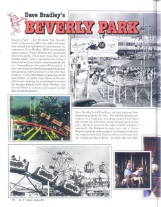 BeverlyParkPage1