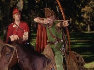 adventures-of-robin-hood-1