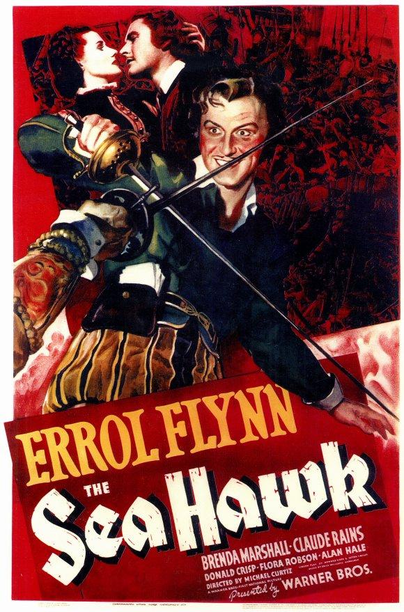 the-sea-hawk-movie-poster-1940-1020143584