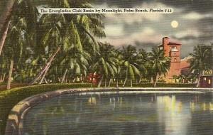 Everglades_Club_Basin