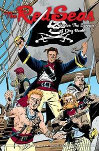 Red_Seas_(comics)