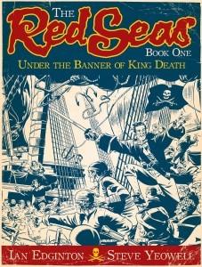 red-sweas-bk1-cover-227x300