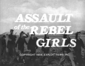 Cuban+Rebel+Girls+01