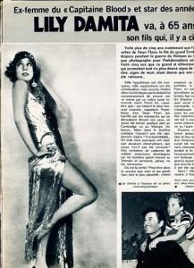 Lili-Damita-cine-revue-1975