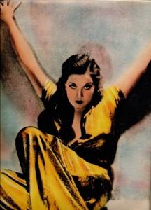 Lili-Damita-cine-revue-aout-1976
