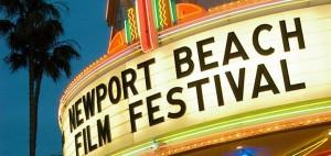 newport_beach_film_festival_marquee