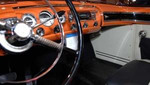 1955-Lincoln-Indianapolis-Concept-Car-Gian-Paolo-Boano-6
