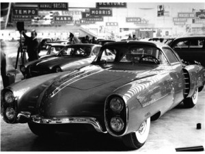 1955_Lincoln_Indianapolis_Coupe_(by Boano)_05