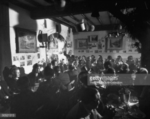 50521313-chez-patachou-overall-view-of-room-gettyimages