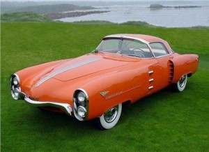 55Lincoln_Indianapolis_Coupe_(by Boano)_11