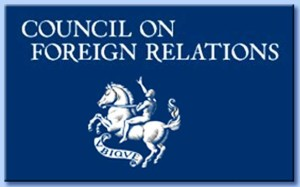 councilforeignrelations3