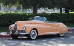 1941-packard-clipper-darrin-convertible-fvl
