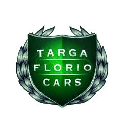 targa-florio-cars-logo-development-design-goodwood-style-reeth-shield~2