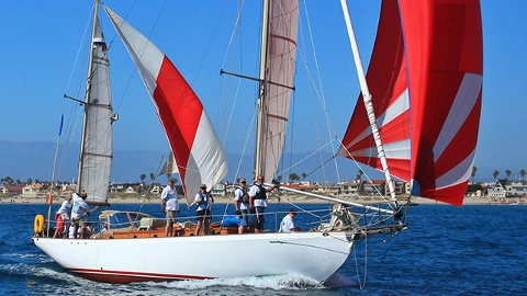 38th-Annual-McNish-Classic-Yacht-Race-jpg.jpg