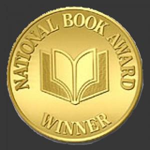 National Book Award@nba_db