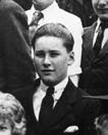 Errol-child-at-South-West-London-College-age-12.jpg