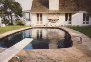 Mul House w Pool
