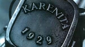 Karenita