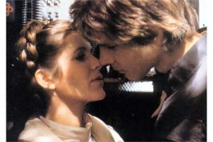 10-Reasons-why-Han-Solo-is-the-Catch-of-the-Universe-Photo2