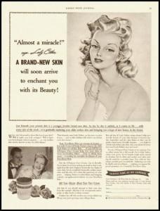 1941+ad