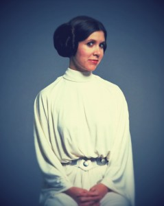Leia-princess-leia-organa-solo-skywalker-33523065-880-1024-1~2