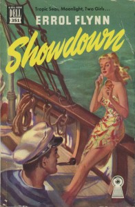 Showdown - 1949