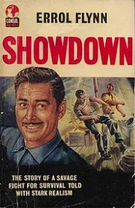 Showdown - 1961