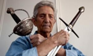 Sword-master-Bob-Anderson-003