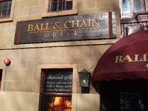 ball-and-chain-grill-2