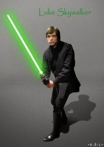 lluke_skywalker_by_adlpictures-d33tgvo