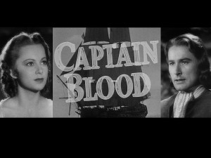 Captain-Blood-1935-olivia-de-havilland-6296429-1024-768