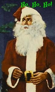 Never-Say-Santa2-1