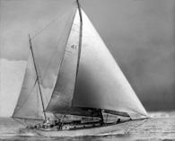 Sirocco1929