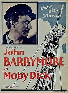 moby_dick_1930_poster.jpg