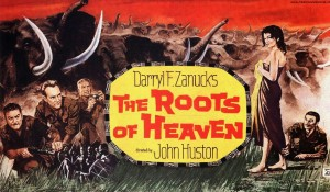 the-roots-of-heaven-1-1024~2~2