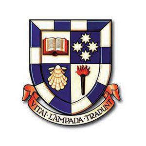 Shore-School-Logo-2