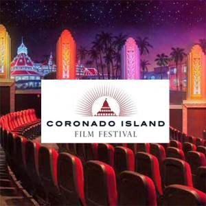 coronado_filmfestival_410x410