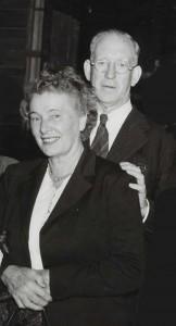 port-TT & Marelle 1954-lge