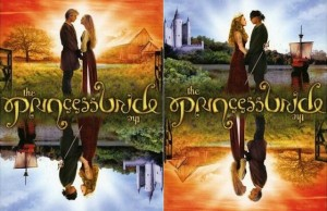 princess-bride-updown~2