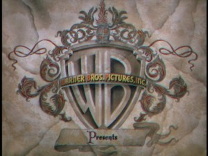 warner-bros-logo-private-lives-of-elizabeth-and-essex (2)