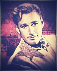 Errol-Flynn-classic-movies-832583_800_600~2