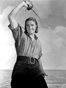 captain-blood-errol-flynn-1935
