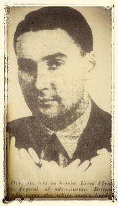 Flynn 1932