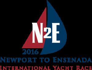 NOSA-N2E-Logo_2016