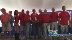 Sailors-enjoy-victory-in-race-to-Ensenada-1