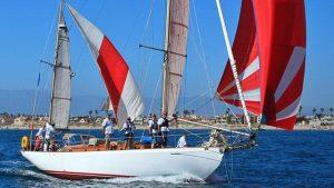 38th-Annual-McNish-Classic-Yacht-Race-jpg-1