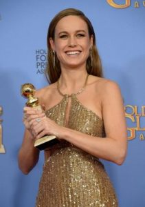 Brie-Larson-says-filming-Room-was-exhausting