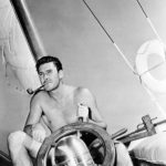 errol-flynn-relaxing-on-his-yacht-october-20-1937