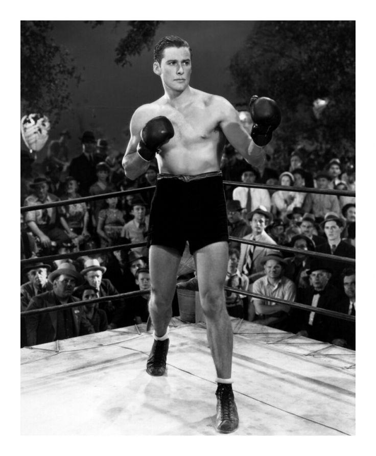 flynn-boxing