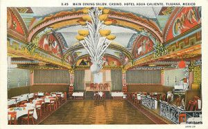 1930s-tijuana-mexico-interior-casino-hotel-agua-caliente